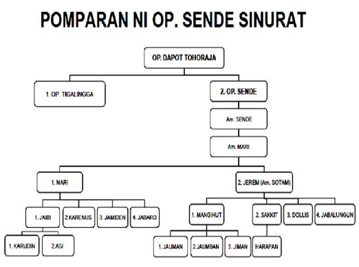 nurat2.png